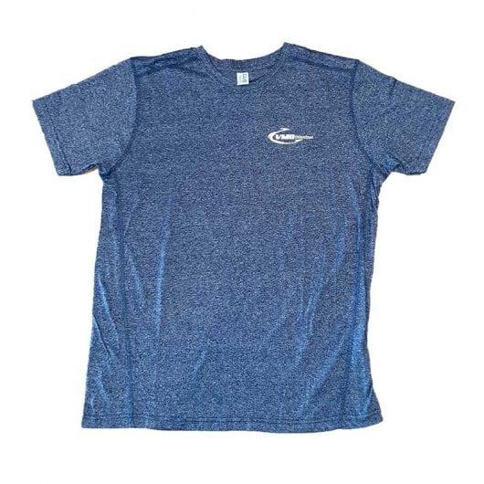 VMG T-shirt Mens