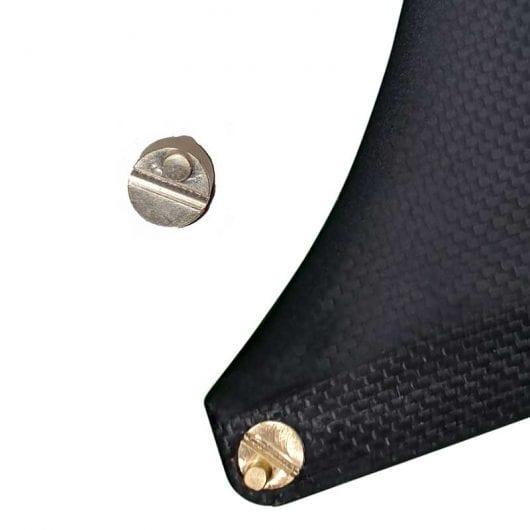 VMG Multi Pin Replacement